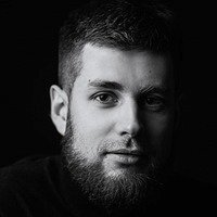 Фото Семён Михайличенко