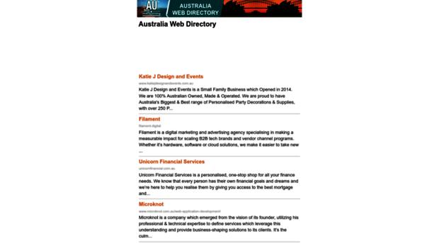 Royalbank retirement solutions websites ga