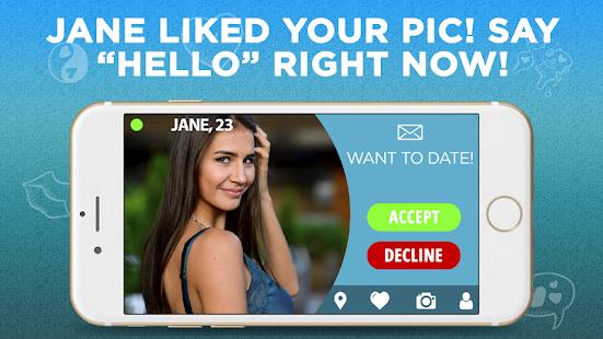 Truro online dating