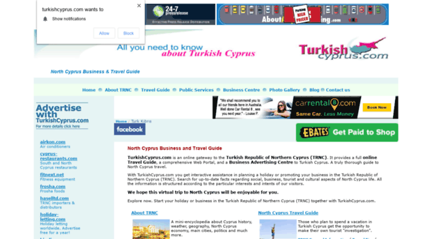 Turkish dating sites in uk. Are dating website for its outstanding seljuk architecture.