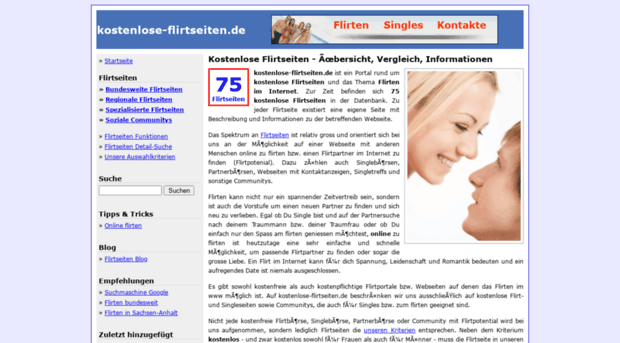 phrase... super, remarkable Dating portal f r dicke kostenlos opinion you are not