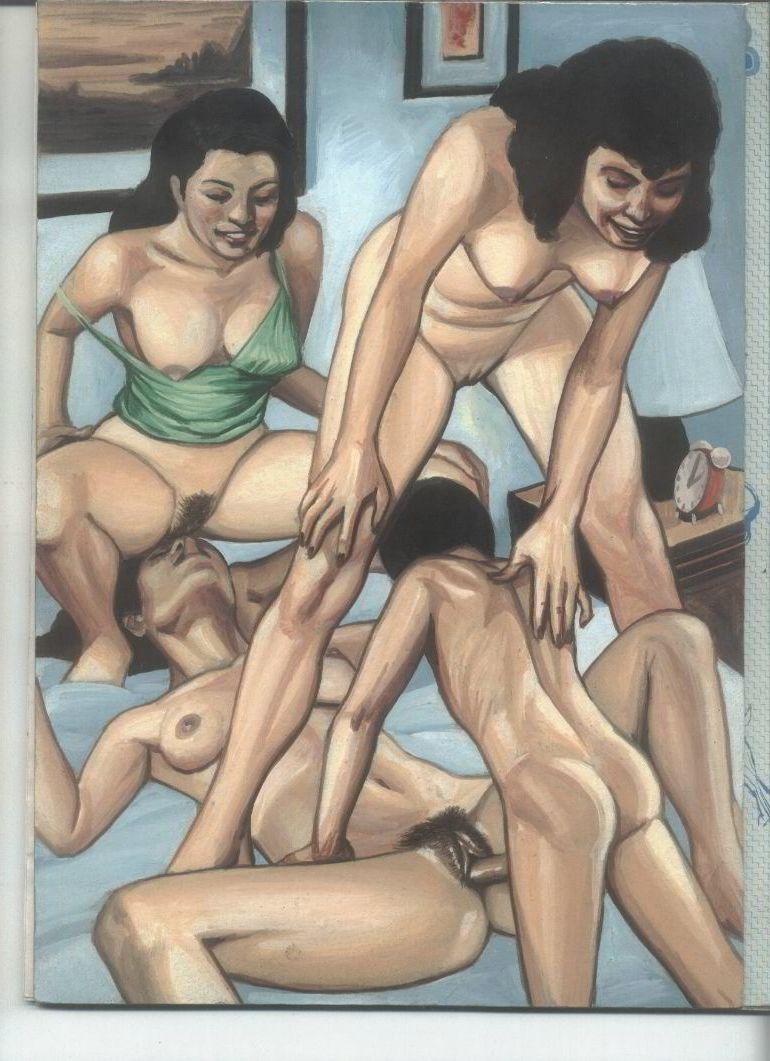 Порно Сюжет Инцест Хд
