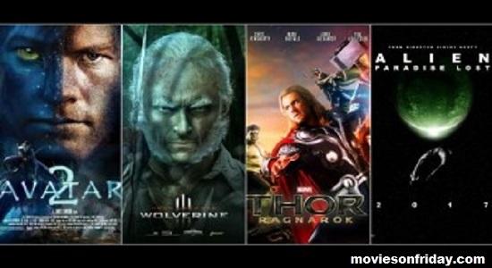 New Movies Coming Soon - IMDb