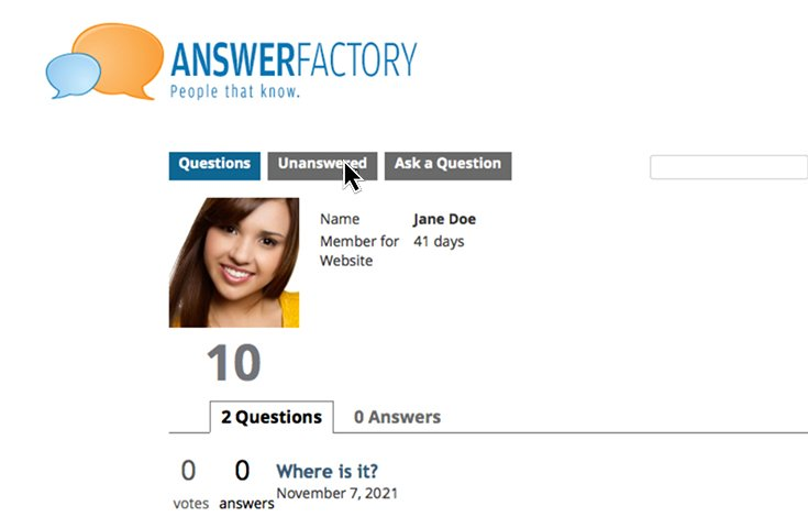 Free christian dating site yahoo answers