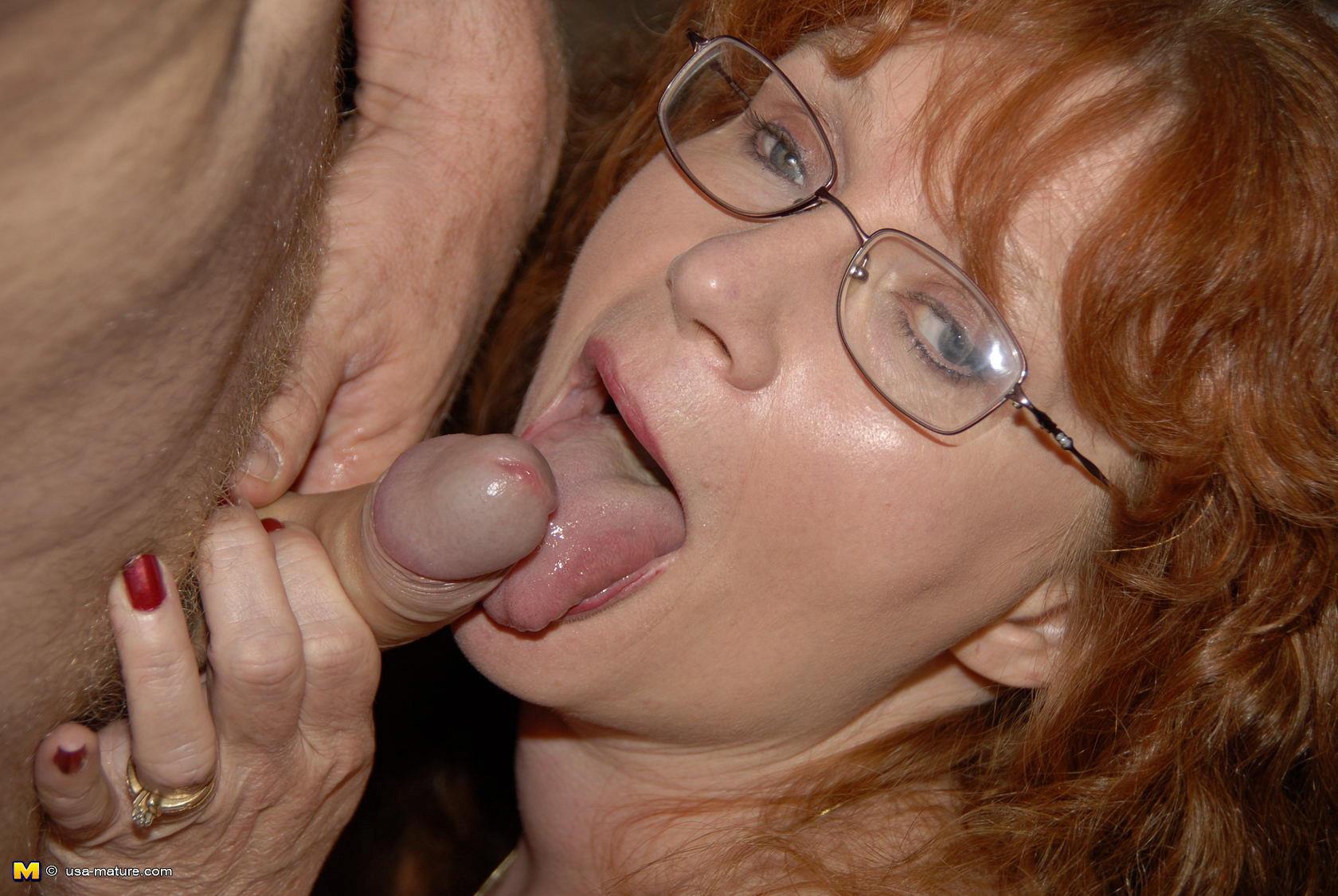 Porn star kelly stafford pics