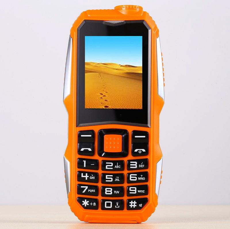 Алиэкспресс на русском купить телефон мобильный