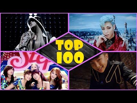 Kpop - Korean Pop Music - Free Online Radio - AccuRadio