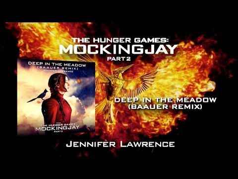 Watch The Hunger Games: Mockingjay - Part 2 English Movie