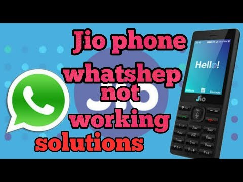 Latest News, Photos and Specifications of Jio Phone