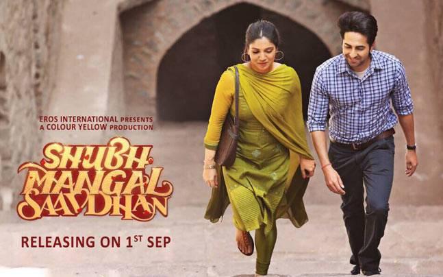 Watch Full Hindi Movies Online free - Filmlinks4uis
