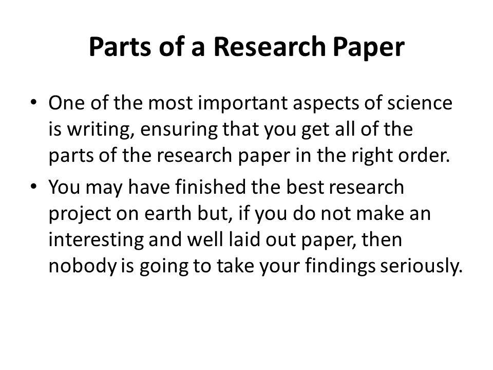 Write My Paper - Successful Custom Paper Writing