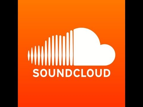 How To Download From SoundCloud In Seconds