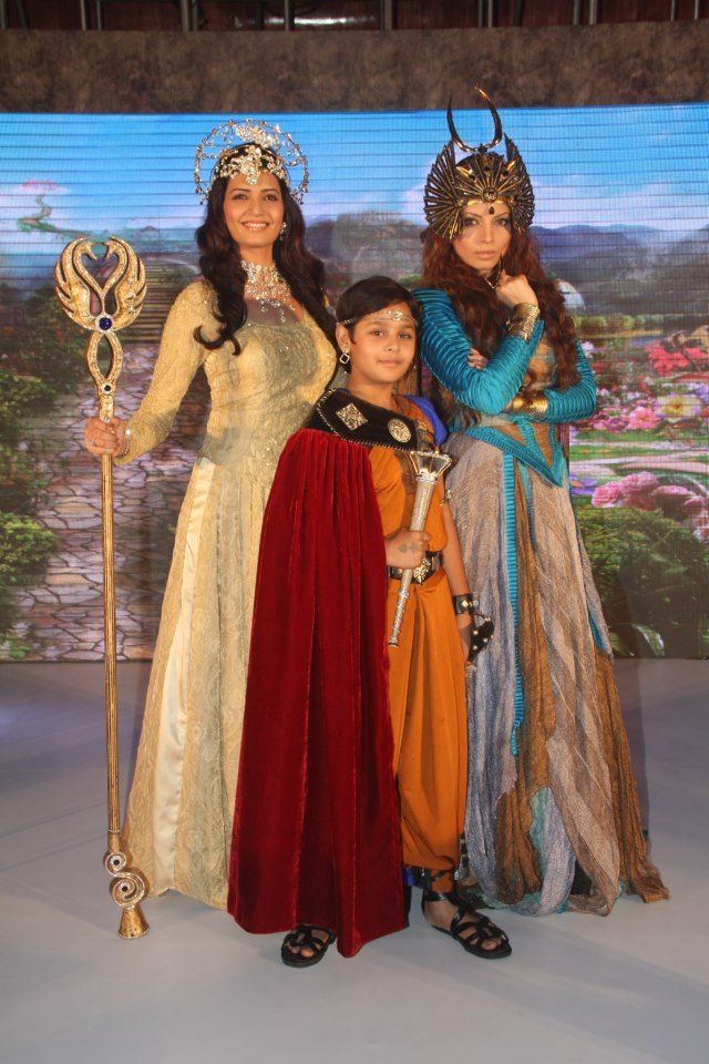 Baal Veer Full Serial Download - Mp3Ainkcom