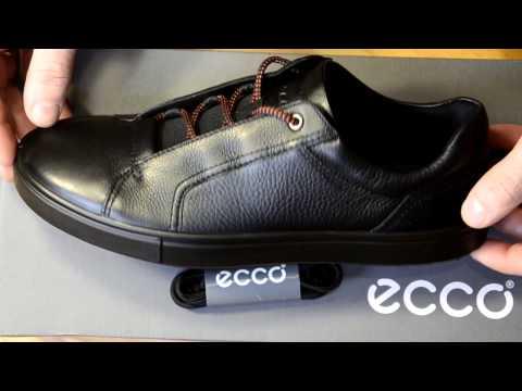 Купить обувь экко на алиэкспресс
