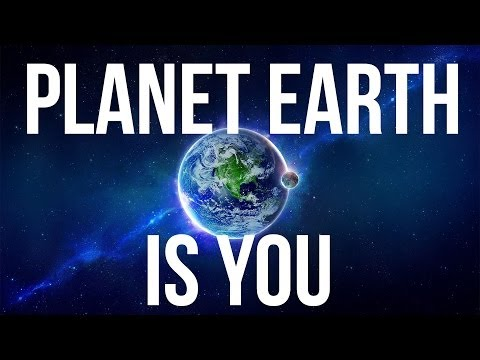 Planet Earth II - Available now - BBC One