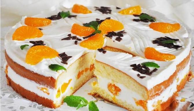 творожный крем для тортов рецепт фото