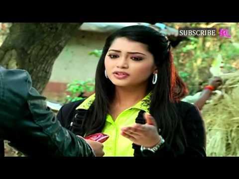 Star Plus Serial Veera Title Song Lyrics Video