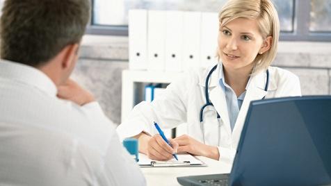 Мужское и женское здоровье клиника аэропорт