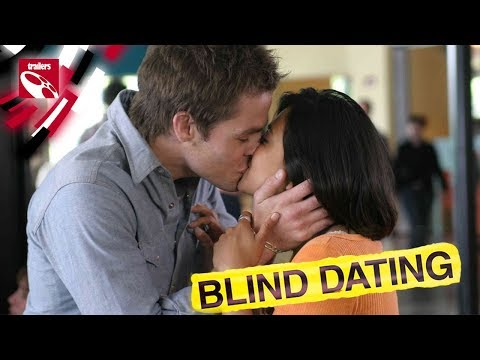 Blind dating smotret online