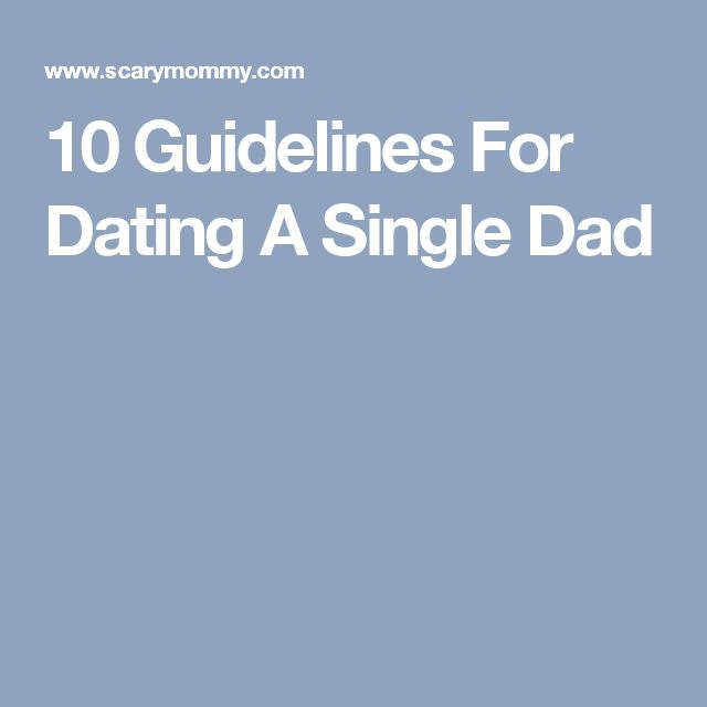 Best dating site for divorced dads