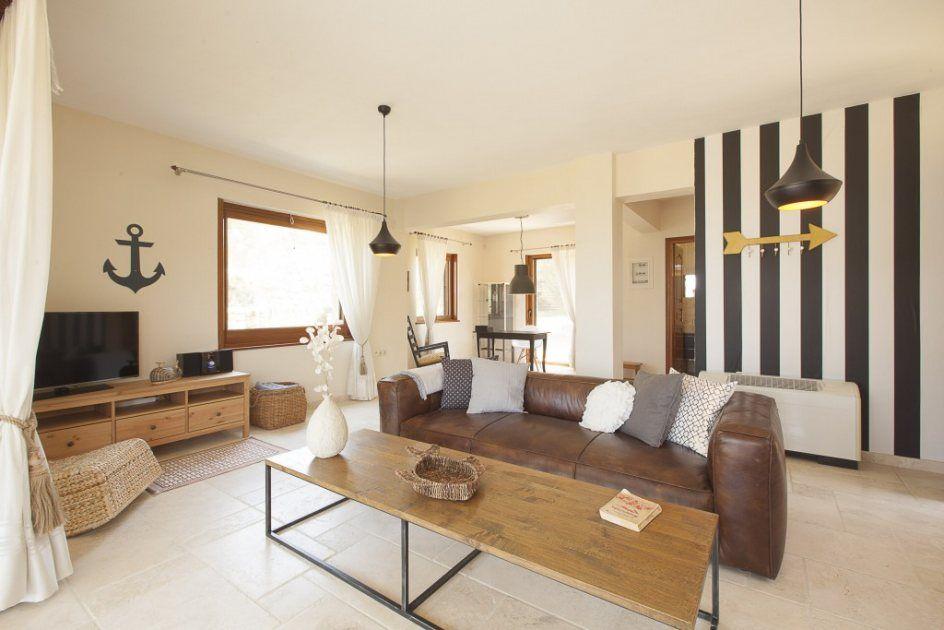 Самые дешевые квартиры в остров Ситония