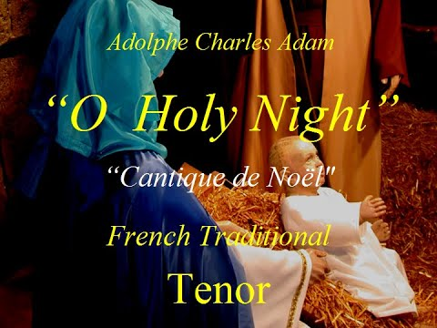 holy night instrumental 67 MB - Download and