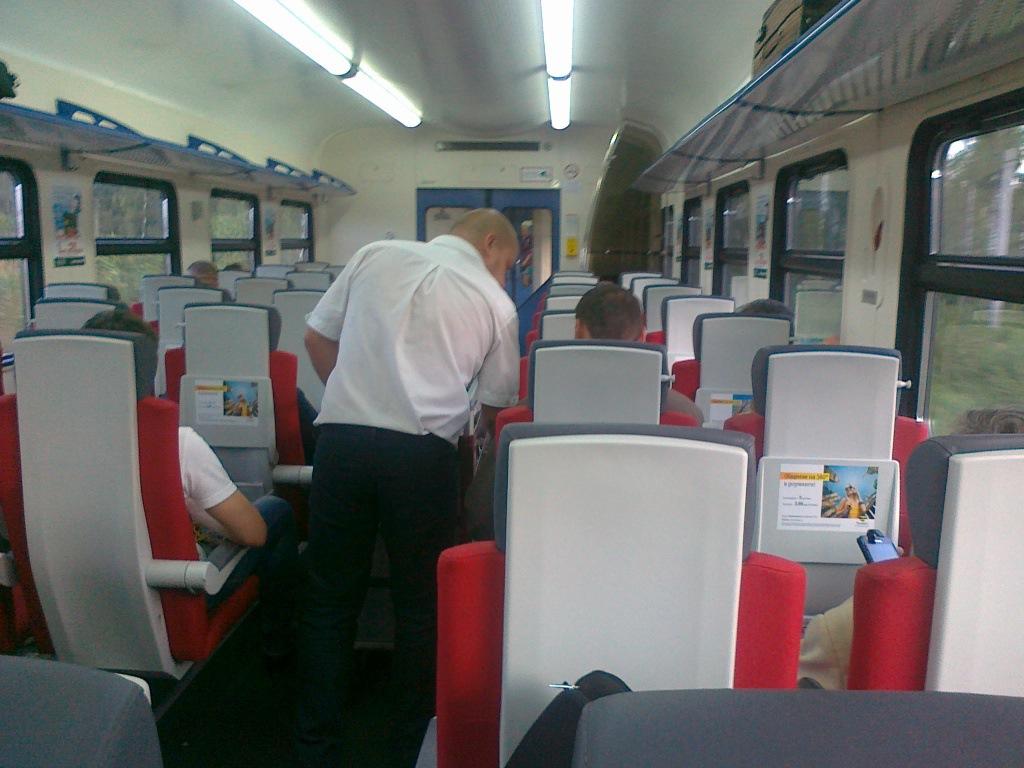 Билет на автобус до белоруссии цена