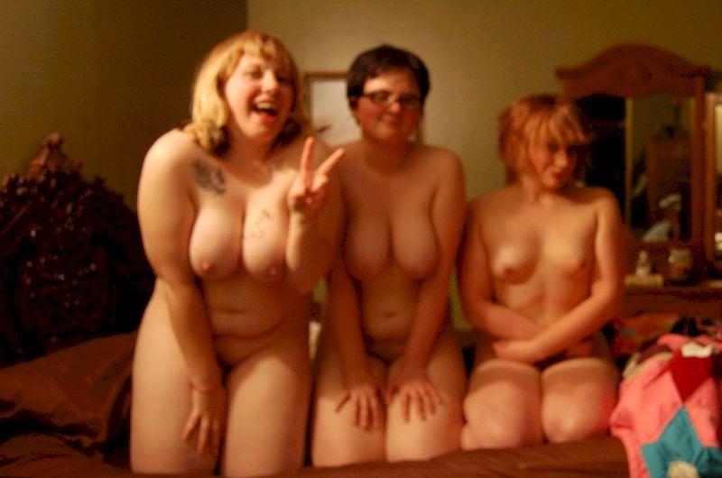love sex escort in saguenay love your big