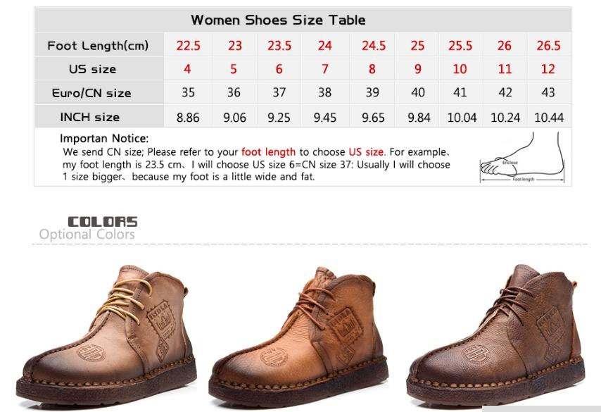 Как узнать размер на алиэкспресс обуви