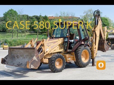 Case 580f Manual - finanzfinde