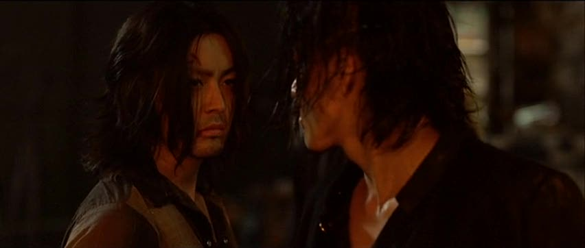 Crows Zero 3 - Crows Explode 2014 - Home - Facebook
