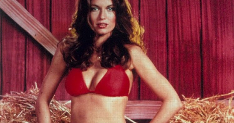 italiano-porno-videos-melita-toniolotures-beauty-rough-tight