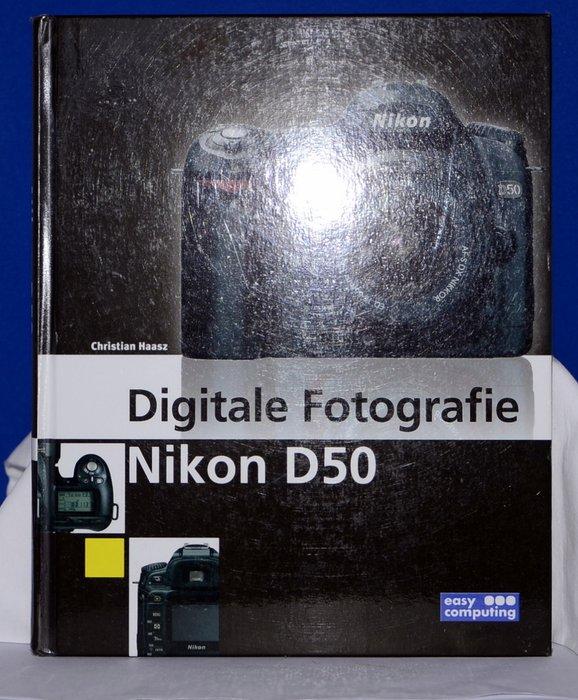 Nikon D80 Drivers Download - Update Nikon Software