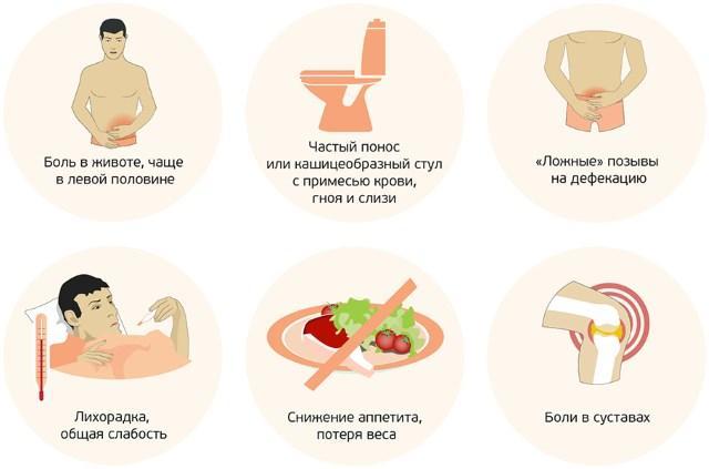 Что делать у ребенка болит кишечник