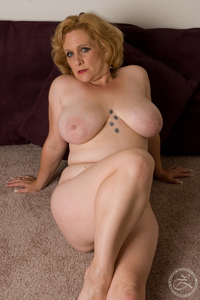Bbw superstars redhead never done