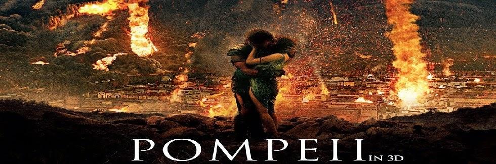 Pompeii (2014) Online Subtitrat - Filme Online
