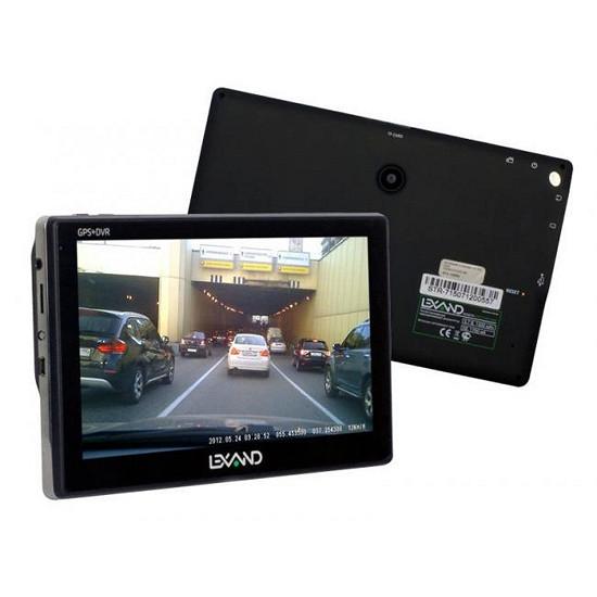 Купить навигатор совмещенный с видеорегистратором