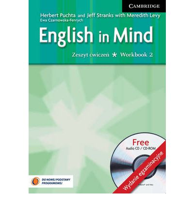 Books - Learn Business English Online with Free