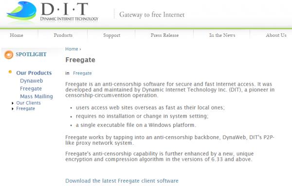 Download free free gate 742 - Softonic