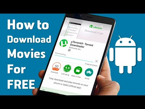 Download Movies, Games and TV shows torrents - OTorrents