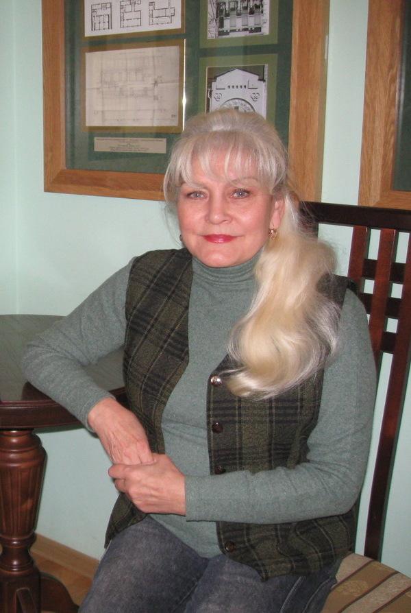 Знакомства ульяновске по телефону с женщинами