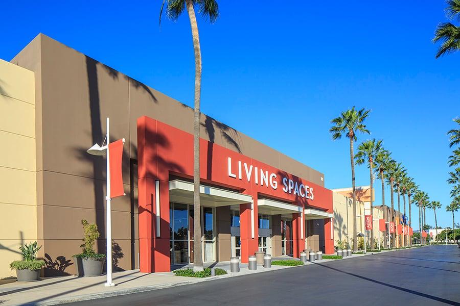 Loan depot irvine ca