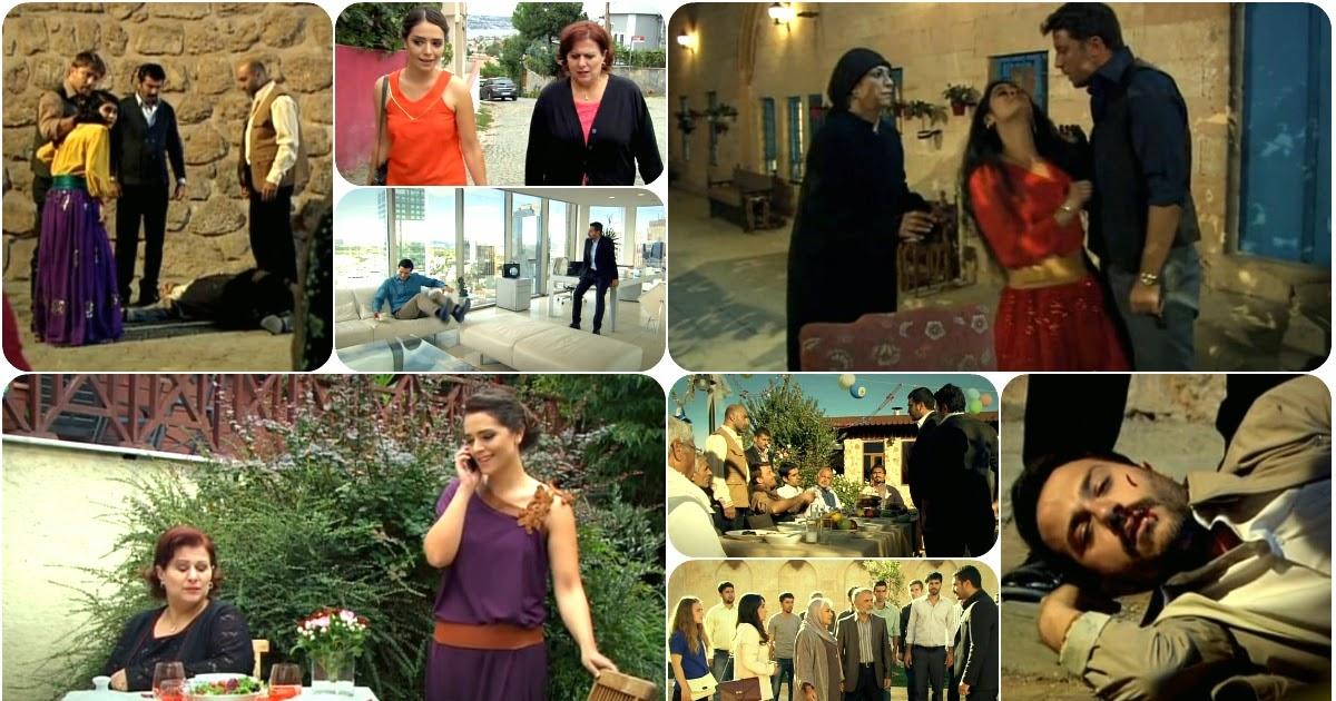 Seriale Online - Filme HD Online Subtitrate Gratis