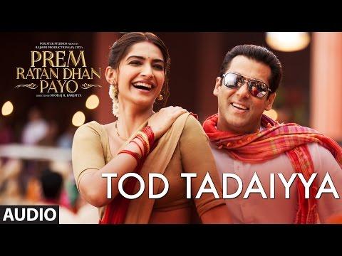 Prem Ratan Dhan Payo Full Movie Dailymotion 3GP