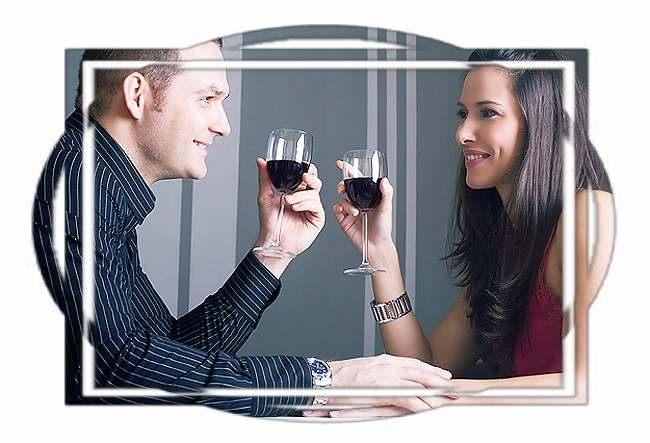 Найти хорошего мужчину по сайту знакомств