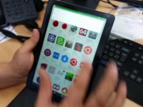Недорогие планшеты 10 дюймов с алиэкспресс