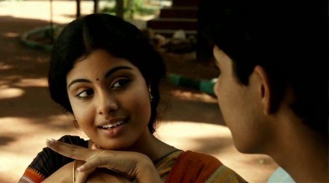 Life of Pi Telugu Full Movie Watch Online - Todaypk