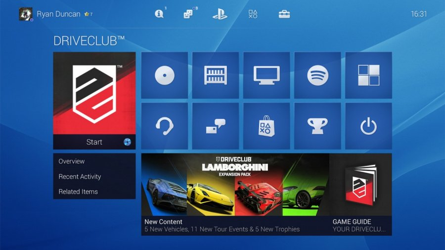 How to Fix PS4 Safe Mode Loop Without Losing Data - EaseUS