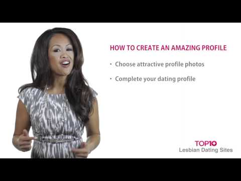 How to Make Your Online Dating Profile Stand- Match UK