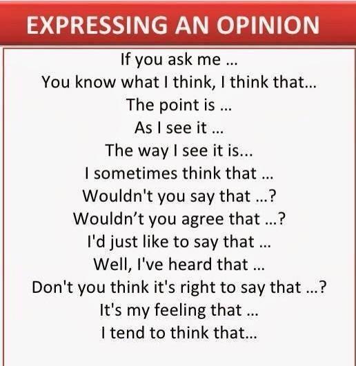The Human Facial Expressions Studies English Language Essay